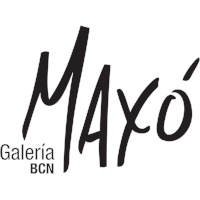 Galería Maxó logo