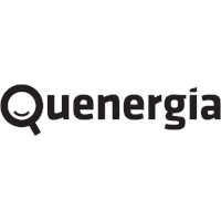 Quenergia logo