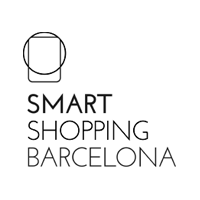 SmartShoppingBarcelona