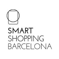 SmartShoppingBarcelona