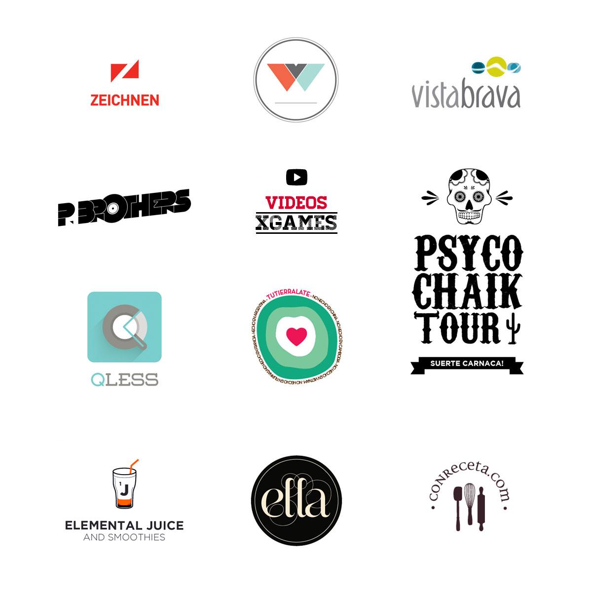 Selección logos Vuelavuela 01