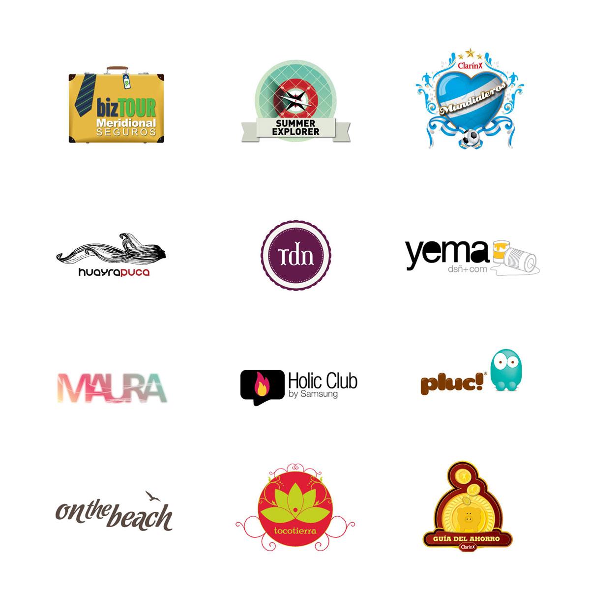 Selección logos Vuelavuela 02