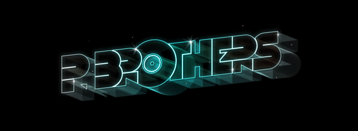 logo_tron