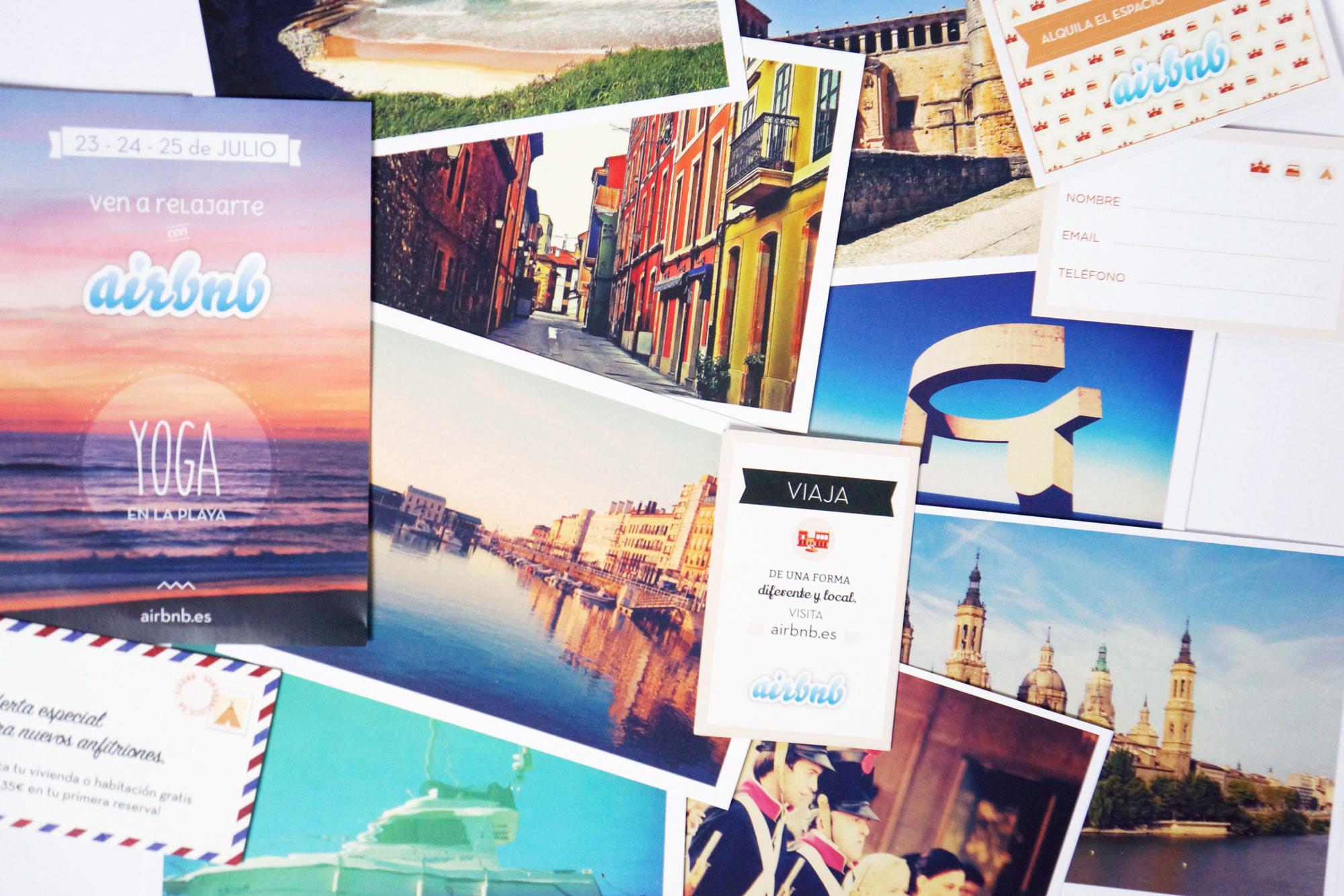 Airbnb verano 02